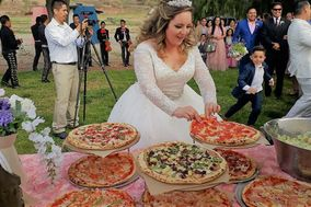 Pizzarelli Eventos