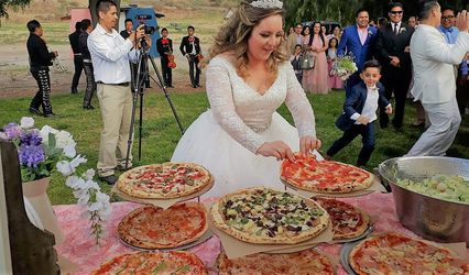 Pizzarelli Eventos 1