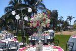 Coordinaci�n de boda de Party Roll