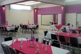 Salón de Eventos Diva's