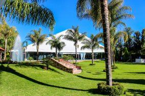 Rancho Caballerizas Texcoco