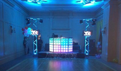 DJ Karaoke Vicente Novelo