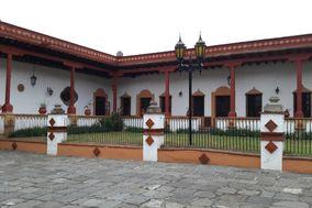 Hacienda Tenango