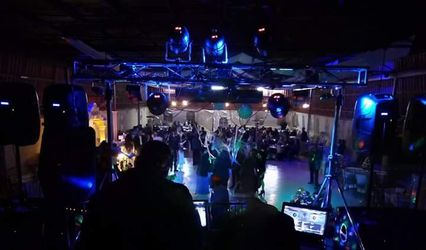 Loudbeat Eventos