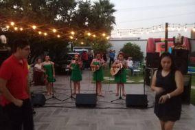 Las Palomitas Serranas