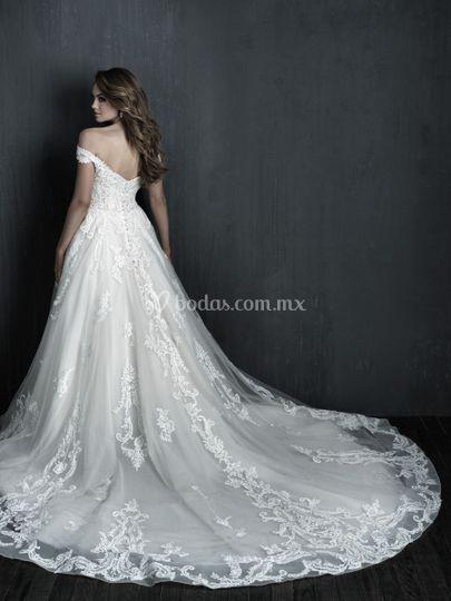 Couture C570