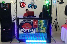 DJ Beto