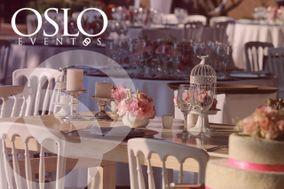 Oslo Eventos