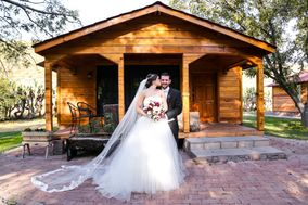 Lorena Liu Wedding Planner