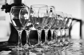 Banquetes y Eventos Sayme