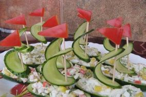 MB Catering and Details Services