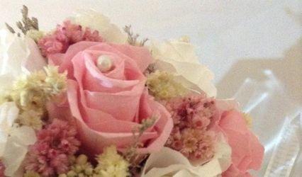 Ingenio Floral 1