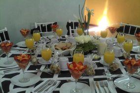 Banquetes Prior