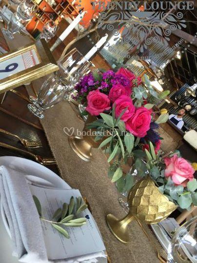 Valle de Guadalupe bodas