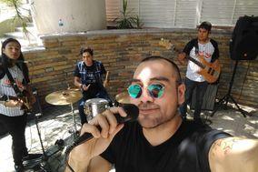 Maverick's Band
