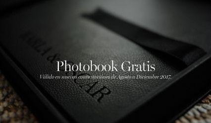 Photoboda 1