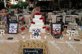 Ángel Blanco Wedding Planner