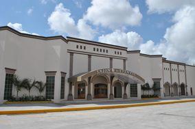 Salón El Buen Hogar
