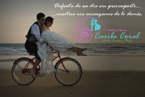 Wedding Planner Caribe Coral
