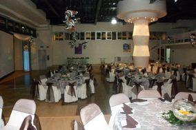 Casa de Banquetes Alvori