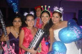 CR Grupo