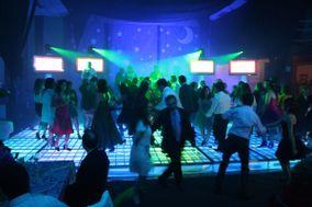 DJ Cuvica Producciones