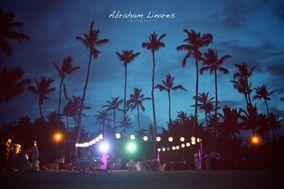 Abraham Linares Fotografía
