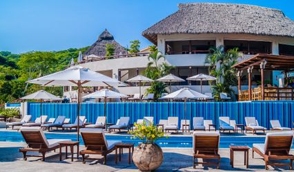 Hotel Matlali Resort & SPA