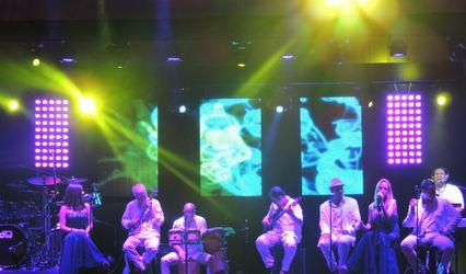Maquesh Show 1