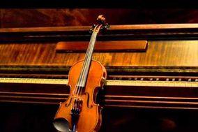 Allegretto - Música Para Misa