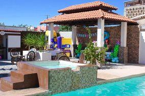 Vizme Garden & Pool