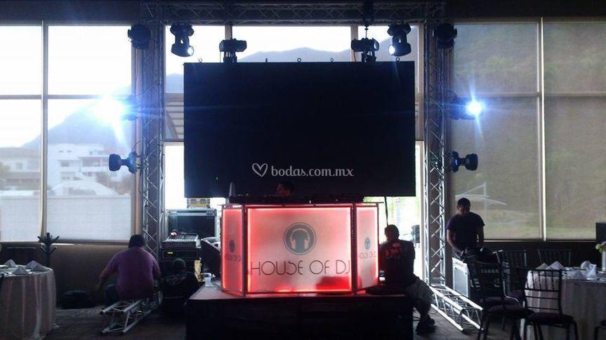 Ho DJ La Herradura (1)