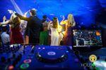 House Of DJ Club Campestre