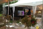 Ho DJ At Allende