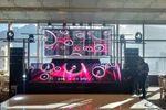 Ho DJ Club Ind (1)