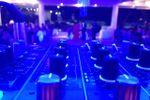 Ho DJ Casino Del Valle