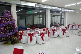 Salón D'Cache