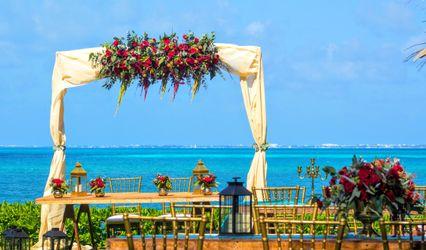 Hotel Dos Playas Beach House 1
