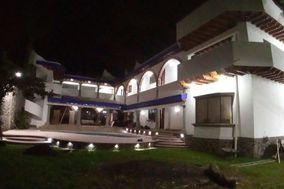 Casa Bukury