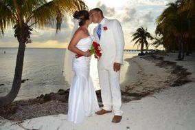 Magical Weddings