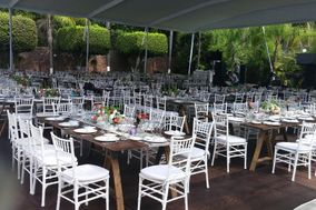 Banquetes Jema Elite
