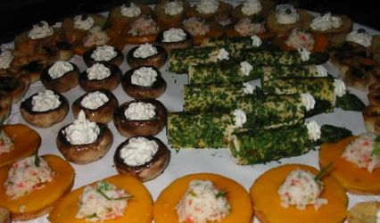 Food In Site