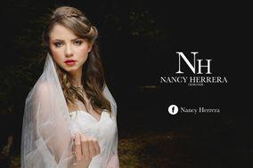 Nancy Herrera Designer