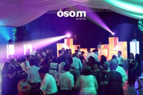 Ósom Events