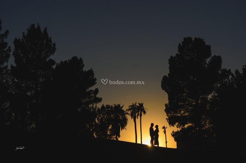Luis Rivart Photography