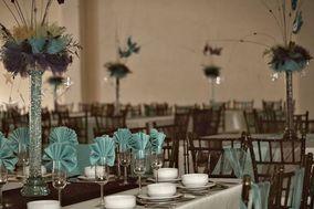 Banquetes Goccabee