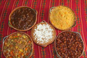 Banquetes Típicos