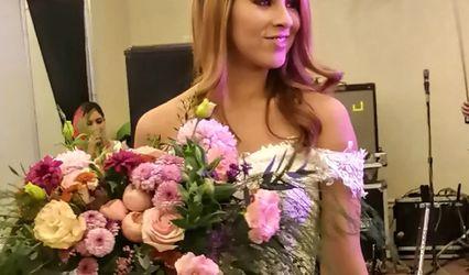 Magnolia Boutique de Flores