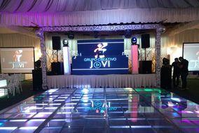 Grupo Creativo Jovi