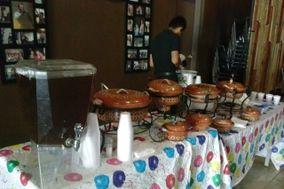 Banquetes Zoe's